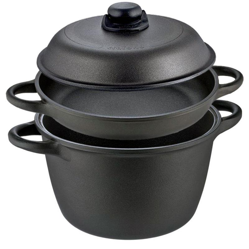 crafond-pannenset-hoge-pan